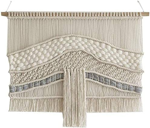 Factory outlet ASDDD Wall 2021new shipping free shipping Tapestry for Wa Macrame Hanging Bedroom