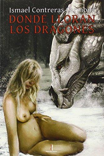 Donde lloran los dragones: 1 (Thule)