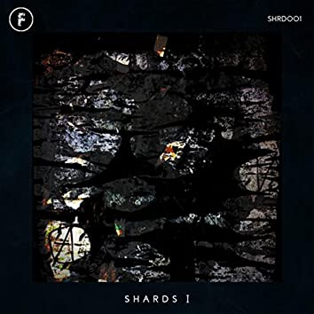 Shards I
