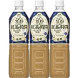 UCC 紅茶の時間 ティーウィズミルク低糖 930ml 1セット(24本)