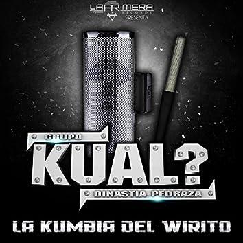 La Kumbia del Wirito