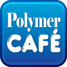 PolymerCAFÉ (Kindle Tablet Edition)
