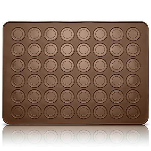 Acquista Stampo per Macaron su Amazon