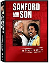 Best sanford and son full series Reviews