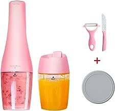 Amazon.es: Vidrio - Batidoras de vaso individuales / Batidoras de ...
