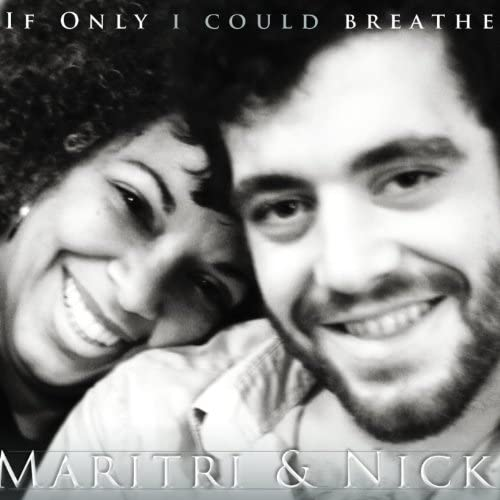 Maritri & Nick Cassarino