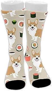 Best old navy corgi socks Reviews