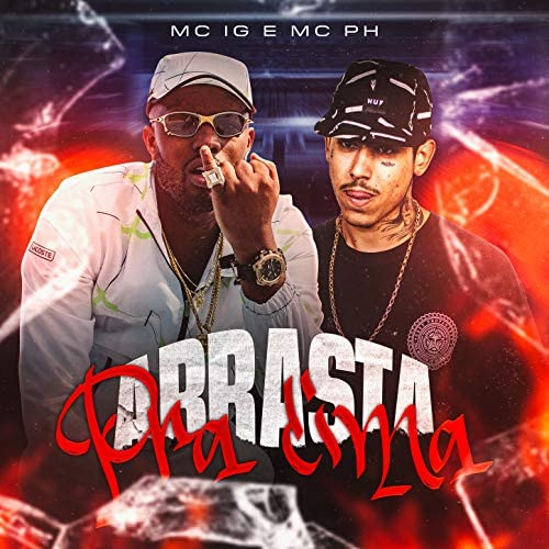 Mc IG & MC PH