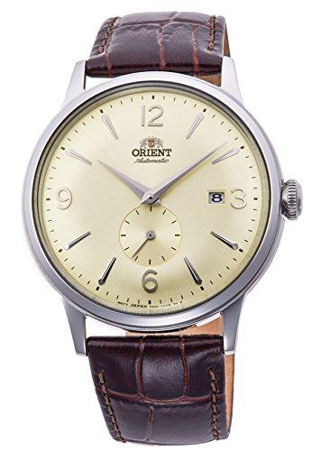ORIENT Classical Small Second Mechanical Wristwatch RN-AP0003S Men's