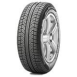 Pirelli Cinturato All Season+ FSL M+S - 205/55R16 91V - Pneumatico 4 stagioni