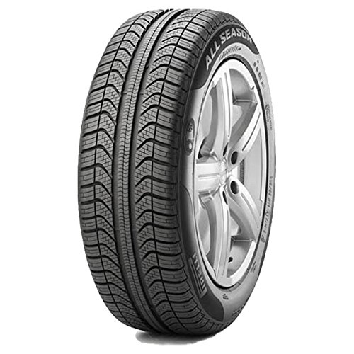 Pirelli 205/55/R16 91V Cinturato All Season Plus