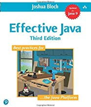 Best java concurrency practice problems Reviews