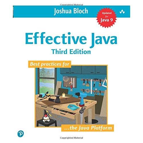 Java 8: Amazon com