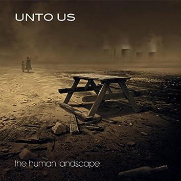 The Human Landscape