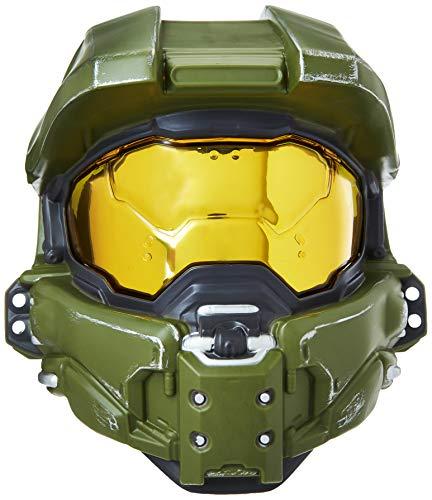 Visor Xbox One marca Disguise