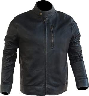 jack reacher tom cruise leather jacket