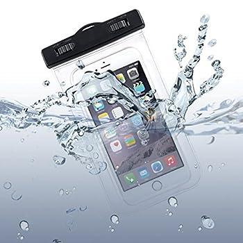 Best pixel 3 waterproof case Reviews