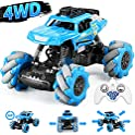JDBABY Remote Control Car