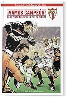 Amazon.es: Sevilla F.C.