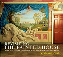 Best the painted house and more Reviews