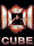 Cube...