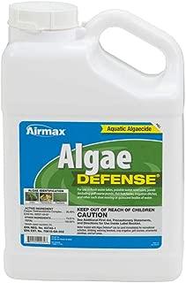 Airmax Algae Defense, 1 gal