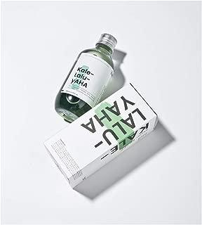 KRAVE Beauty Kale-lalu-yAHA 6.76oz Face Exfoliator K-beauty