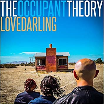 The Occupant Theory