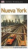 Guía Visual Nueva York: Las guías que enseñan lo que otras solo cuentan (Guías visuales)