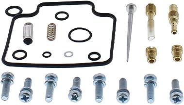 New All Balls Carburetor Rebuild Kit 26-1611 for Honda VT 750 CA 08 09