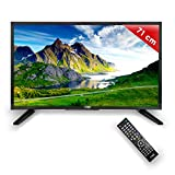 Altec Lansing - TV 28 HD ALTEC LANSING 1366 x 768/DVB-T/C 3 HDMI/Euroconector/USB/HP 2x8W Ref: AL-TV28HD