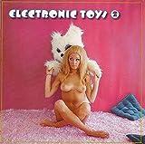 Electronic Toys 2