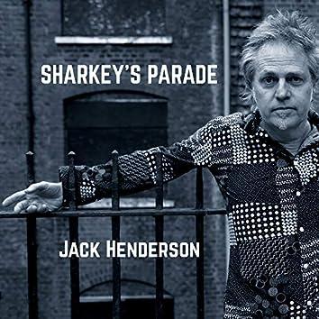 Sharkey's Parade