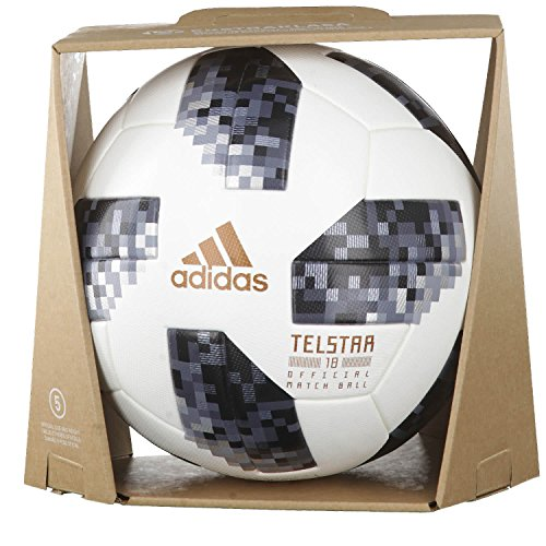 Telstar 18 Ufficiale Adidas