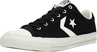 1d46a1a4e041 Converse Chuck Taylor All Star, Sneakers Basses Homme
