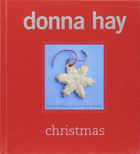 Christmas. Ricette semplici per un buon Natale. Ediz. illustrata