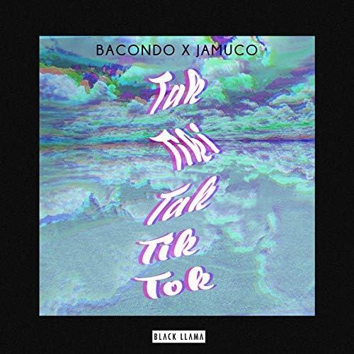 Bacondo & Jamuco