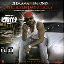 Best dj drama new mixtape Reviews