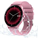 UWINMO Smart Watch for Android iOS Phones...