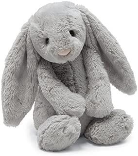 Best huge jellycat bunny Reviews