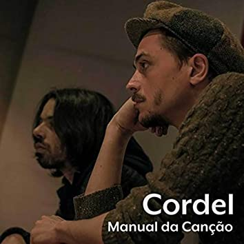 Manual da Canção (ao vivo)