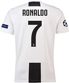 Best ronaldo jersey youth long sleeve Reviews
