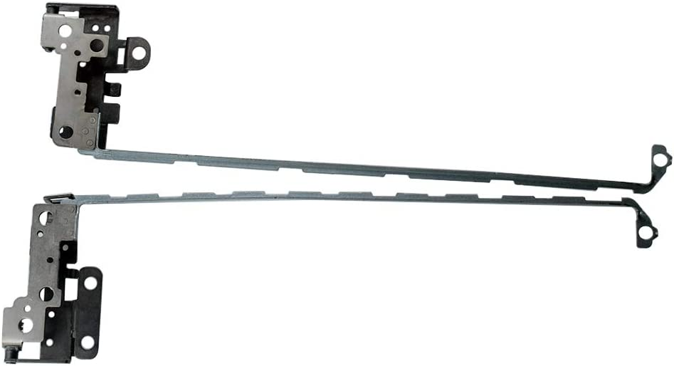 Rangale Laptop Brand Cheap Sale Venue Right and Left Hinge 17-X10 H Compatible Max 57% OFF 17-X for