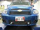 Blue Ox BX1685 Base Plate for Chevy HHR SS with Turbo
