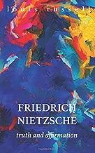Best friedrich nietzsche life Reviews