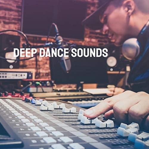 Deep House Music, Ibiza Lounge & Chillout Lounge Relax