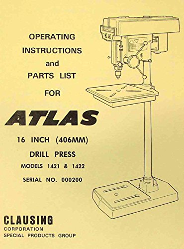 Top 10 best selling list for 16 inch drill press