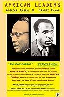African Leaders: Amilcar Cabral & Frantz Fanon [DVD] [Import]