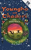 Youngho and Chadori: The Door to the Spirit World (UK Edition)