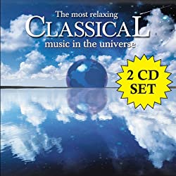 practical gift ideas classical music